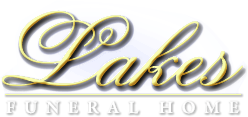 Lakes Funeral Home